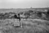 SD901332A, Ordnance Survey Revision Point photograph in Greater Manchester