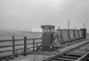 SD901383B, Ordnance Survey Revision Point photograph in Greater Manchester