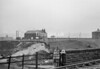 SD911303B, Ordnance Survey Revision Point photograph in Greater Manchester