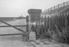 SD901340A, Ordnance Survey Revision Point photograph in Greater Manchester