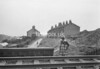 SD911325K1, Ordnance Survey Revision Point photograph in Greater Manchester