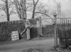 SD881244A, Ordnance Survey Revision Point photograph in Greater Manchester