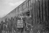SD901351K, Ordnance Survey Revision Point photograph in Greater Manchester