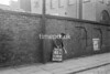 SD901243A, Ordnance Survey Revision Point photograph in Greater Manchester