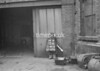 SD891310A, Ordnance Survey Revision Point photograph in Greater Manchester