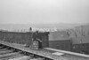 SD901358B, Ordnance Survey Revision Point photograph in Greater Manchester