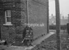 SD881231A, Ordnance Survey Revision Point photograph in Greater Manchester