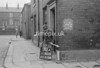 SD901230A, Ordnance Survey Revision Point photograph in Greater Manchester