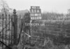 SD881211A, Ordnance Survey Revision Point photograph in Greater Manchester
