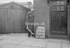 SD911259A, Ordnance Survey Revision Point photograph in Greater Manchester