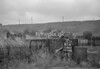 SD901387A, Ordnance Survey Revision Point photograph in Greater Manchester