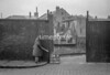SD901304B, Ordnance Survey Revision Point photograph in Greater Manchester