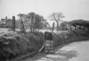 SD911280A, Ordnance Survey Revision Point photograph in Greater Manchester