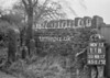 SD881211B, Ordnance Survey Revision Point photograph in Greater Manchester