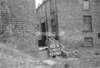 SD901303B, Ordnance Survey Revision Point photograph in Greater Manchester