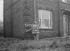 SD881243A, Ordnance Survey Revision Point photograph in Greater Manchester