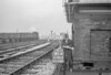 SD901381A, Ordnance Survey Revision Point photograph in Greater Manchester