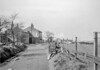 SD911271B, Ordnance Survey Revision Point photograph in Greater Manchester