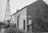 SD911271A, Ordnance Survey Revision Point photograph in Greater Manchester