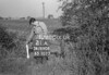 SD890821A, Ordnance Survey Revision Point photograph in Greater Manchester