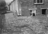 SD920974L, Ordnance Survey Revision Point photograph in Greater Manchester