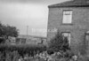 SD890803A, Ordnance Survey Revision Point photograph in Greater Manchester