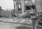 SD910945A, Ordnance Survey Revision Point photograph in Greater Manchester
