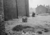 SD910881A2, Ordnance Survey Revision Point photograph in Greater Manchester