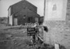 SD890800B, Ordnance Survey Revision Point photograph in Greater Manchester
