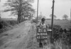SD890821B, Ordnance Survey Revision Point photograph in Greater Manchester