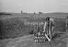 SD890815A, Ordnance Survey Revision Point photograph in Greater Manchester