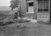 SD910885B, Ordnance Survey Revision Point photograph in Greater Manchester
