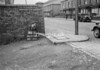 SD910848B, Ordnance Survey Revision Point photograph in Greater Manchester