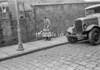 SD910880L, Ordnance Survey Revision Point photograph in Greater Manchester