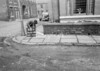 SD910863A, Ordnance Survey Revision Point photograph in Greater Manchester