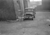 SD910885A, Ordnance Survey Revision Point photograph in Greater Manchester