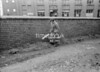 SD910881B, Ordnance Survey Revision Point photograph in Greater Manchester