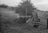 SD890827A, Ordnance Survey Revision Point photograph in Greater Manchester