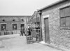 SD760815A, Ordnance Survey Revision Point photograph in Greater Manchester