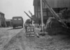 SD750854W, Ordnance Survey Revision Point photograph in Greater Manchester