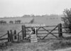 SD760847A, Ordnance Survey Revision Point photograph in Greater Manchester