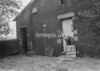 SD760827A, Ordnance Survey Revision Point photograph in Greater Manchester