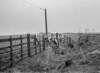 SD760853A, Ordnance Survey Revision Point photograph in Greater Manchester