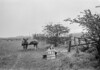 SD760878A, Ordnance Survey Revision Point photograph in Greater Manchester