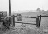 SD760928A, Ordnance Survey Revision Point photograph in Greater Manchester