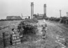 SD760996A, Ordnance Survey Revision Point photograph in Greater Manchester
