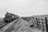 SD760884A, Ordnance Survey Revision Point photograph in Greater Manchester