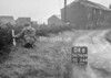 SD760904B, Ordnance Survey Revision Point photograph in Greater Manchester