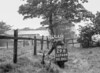 SD760929B, Ordnance Survey Revision Point photograph in Greater Manchester