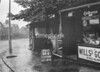 SD770934B, Ordnance Survey Revision Point photograph in Greater Manchester
